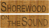 Shorewood on the Sound logo