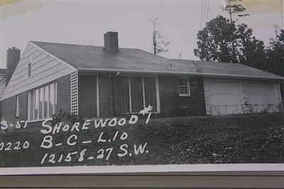 12158 Shorewood Dr 1951