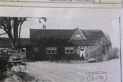 50s & 60s Shorewood