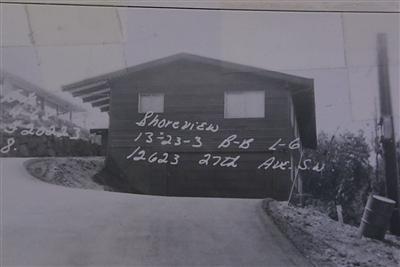 12623 Shorewood DR 1961