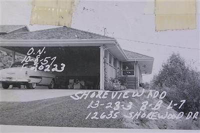 12635 Shorewood Dr 1957