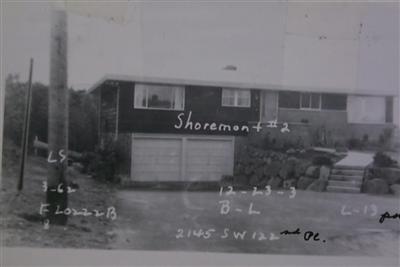 2403 SW 122nd 1963